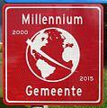 Millennium Gemeente 01.JPG