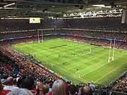 Millennium Stadium RWC2015.jpg