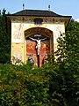 Millstatt Hohes Kreuz 02.JPG