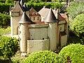 Mini-Châteaux Val de Loire 2008 099.JPG