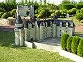 Mini-Châteaux Val de Loire 2008 436.JPG