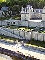 Mini-Châteaux Val de Loire 2008 467.JPG