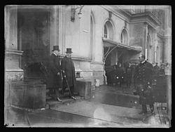 Ministermøtet 1916 - no-nb digifoto 20160330 00202 NB NS NM 09074.jpg