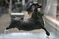 Minoan Bull-leaper 1.jpg