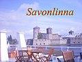 Minun Savonlinnani.jpg
