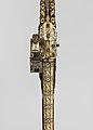 Miquelet Gun MET DP166287.jpg