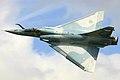 Mirage 2000 - RIAT 2004 (2377770449).jpg