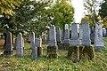 Miroslav-židovský-hřbitov2016f.jpg