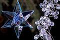 Mirror Star at the Cavalcade of Lights in Toronto.jpg
