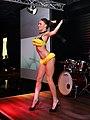 Miss Manhattan 2014 party - 14027532272.jpg