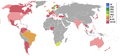 Miss World 1970 Map.PNG