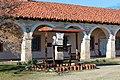 Mission San Antonio de Padua, Jolon CA US - panoramio (10).jpg