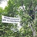 MittlererSchlossgartenRobinWood 2010-09-30.jpg
