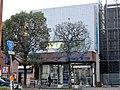 Mizuho Bank Miyazaki Branch.jpg