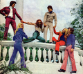 Moda argentina 1972.png