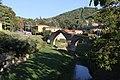 Modigliana, ponte di San Donato (05).jpg