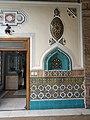 Moghadam Museum 34.jpg