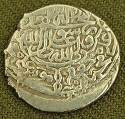 Mohammen xudabende Sefevid.jpg