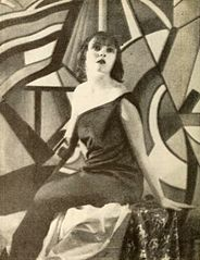 Molly Malone - Oct 1921 Photoplay.jpg