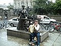 Molly Malone - geograph.org.uk - 1246539.jpg
