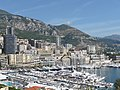 Monaco - panoramio (95).jpg