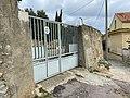 Monastère des Clarisses, Bastia.jpg
