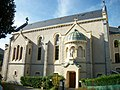 Monastère du Carmel de Lourdes 01.jpg