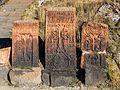 Monasterio de Sevanavank, Armenia, 2016-10-02, DD 100.jpg