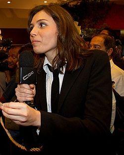 Monica Iozzi.jpg