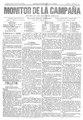 Monitor de la campania Anio 1 Nro 6.pdf