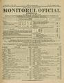 Monitorul Oficial al României. Partea 1 1941-08-14, nr. 191.pdf