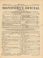 Monitorul Oficial al României. Partea 1 1945-07-19, nr. 161.pdf