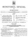 Monitorul Oficial al României. Partea I 1999-03-26, nr. 125.pdf