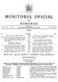 Monitorul Oficial al României. Partea I 2005-07-28, nr. 679.pdf