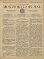 Monitorul Oficial al României 1888-08-03, nr. 097.pdf