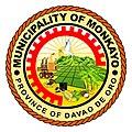 Monkayo Davao de Oro.jpg