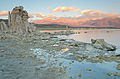 Mono Lake South Tufa August 2013 009.jpg