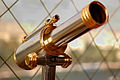 Monocular Telescope at Eiffel Tower In Paris.jpg