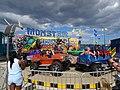 Monster Truck - panoramio.jpg