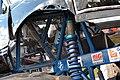 Monster Truck 03 (9451373523).jpg