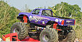 Monster Trucks Live - 29th September 2013 (10104860226).jpg