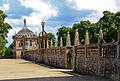 Montacute gardens (4675731265).jpg