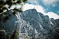 Montagne Sainte Victoire,.jpg