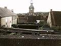 Montaigut en Combraille - panoramio (2).jpg