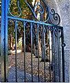 Montalegre (Portugal) (298043247).jpg
