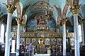 Montana-Bulgaria-church-Cyril-and-Methodius-inside.jpg