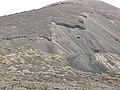Montana Colorada - Fuerteventura - 26.jpg