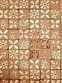 Montauban - Musée Ingres - 20141224 (2).jpg
