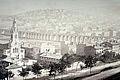 Montaud 1860.JPG