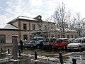 Montbéliard, la gare - panoramio.jpg